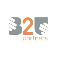 B2U Partners